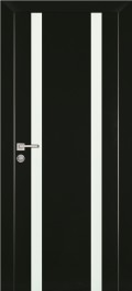GX 9 Черный глянец