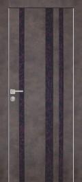 SX 16 Коричневый шелк