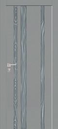 SX 16 Серый шелк