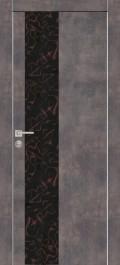 SX 6 Коричневый шелк