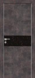 SX 3 Коричневый шелк