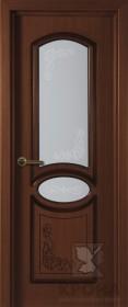 Двери Муза Макоре ДО