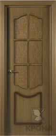 Двери Классик Орех ДО