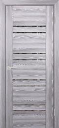 PSK 1,Ривьера Грей, Тонированное зеркало