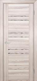 PSK 1,Ривьера Крен-Экрю, Светлое зеркало