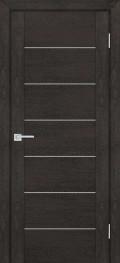 PSN 1, Фреско антико, Белый сатинат