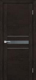 PSN-3, Фреско антико, Черный лакобель