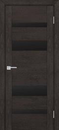 PSN-6, Фреско антико, Черный лакобель