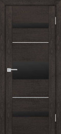 PSN-7, Фреско антико, Черный лакобель
