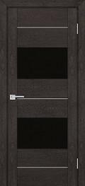 PSN-8, Фреско антико, Черный лакобель