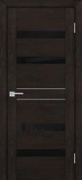 PSN-9, Фреско антико, Черный лакобель