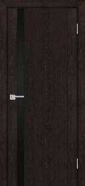 PSN-10, Фреско антико, Черный лакобель