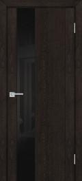 PSN-11, Фреско антико, Черный лакобель