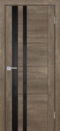 PSN-12, Бруно антико, Черный лакобель