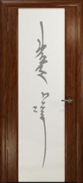 Дверь Спациа-3 ДО Чингисхан Сукупира