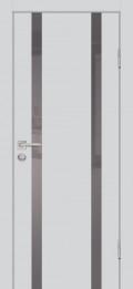 P-9 Агат, серый лакобель
