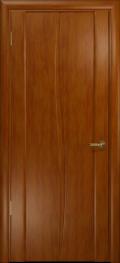 Спациа-лепесток ДГ Темный анегри