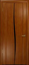 Спациа-лепесток ДО Темный анегри