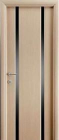 дверь Беленый Дуб ДО3 ЧС
