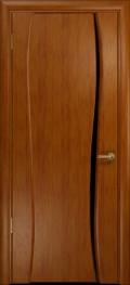 Лиана-1 ДО Темный анегри