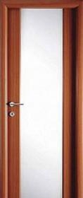дверь Стелла Золотистый Дуб ДО1