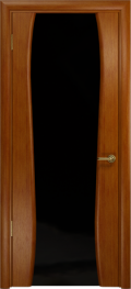 Лиана-2 ДО Темный анегри