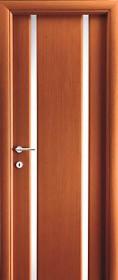 дверь Стелла Золотистый Дуб ДО3