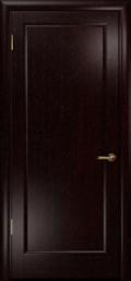 дверь Лютэа-Р ДГ Венге