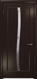 дверь Лютэа–S ДО Эвкалипт