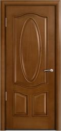 дверь Барселона ДГ, цвет Анегри