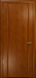 дверь Спациа-1 ДГ Тёмный анегри
