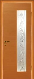 дверь Альфа ДО Дуб от производителя