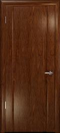 дверь Спациа-1 ДГ Сукупира Глухая